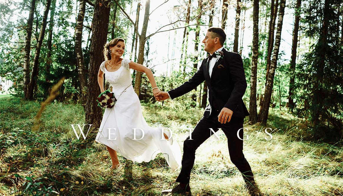 EN-Weddings.jpg