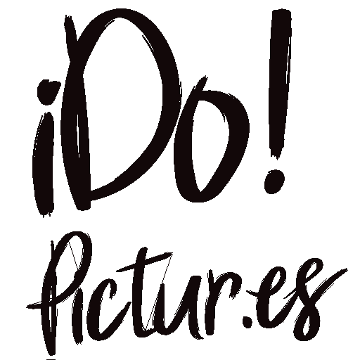 https://idopictur.es/wp-content/uploads/2018/02/cropped-ido-favicon.png