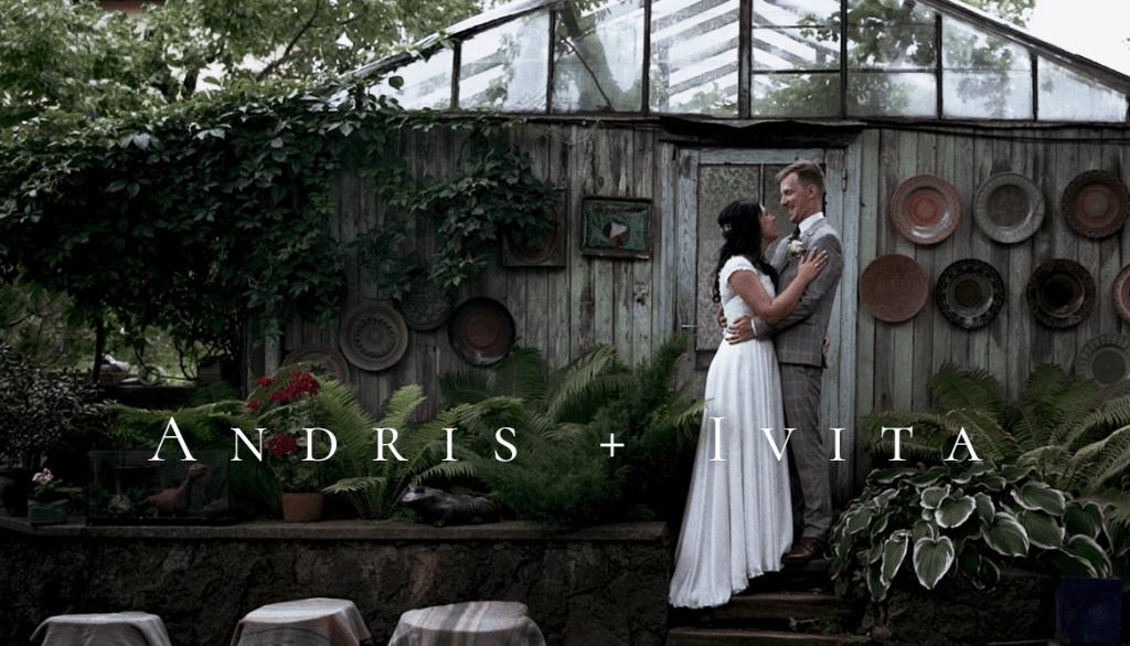 NEW-Andris+Ivita