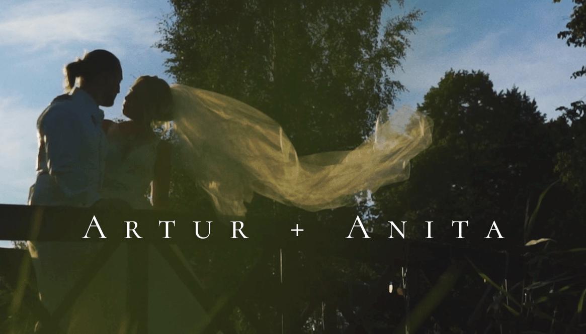 NEW-Artur+Anita