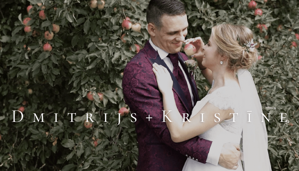 NEW-Dmitrijs+Kristine