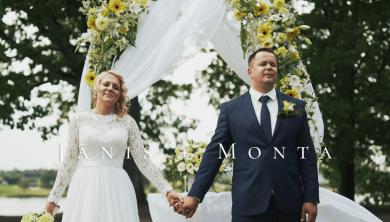 NEW-Janis+Monta