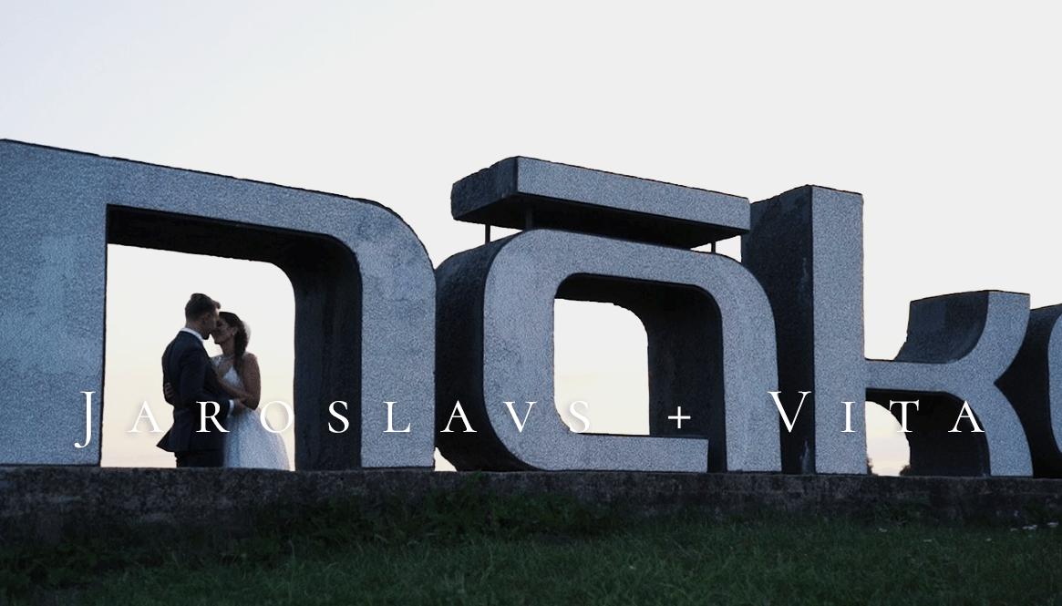 NEW-Jaroslavs+Vita