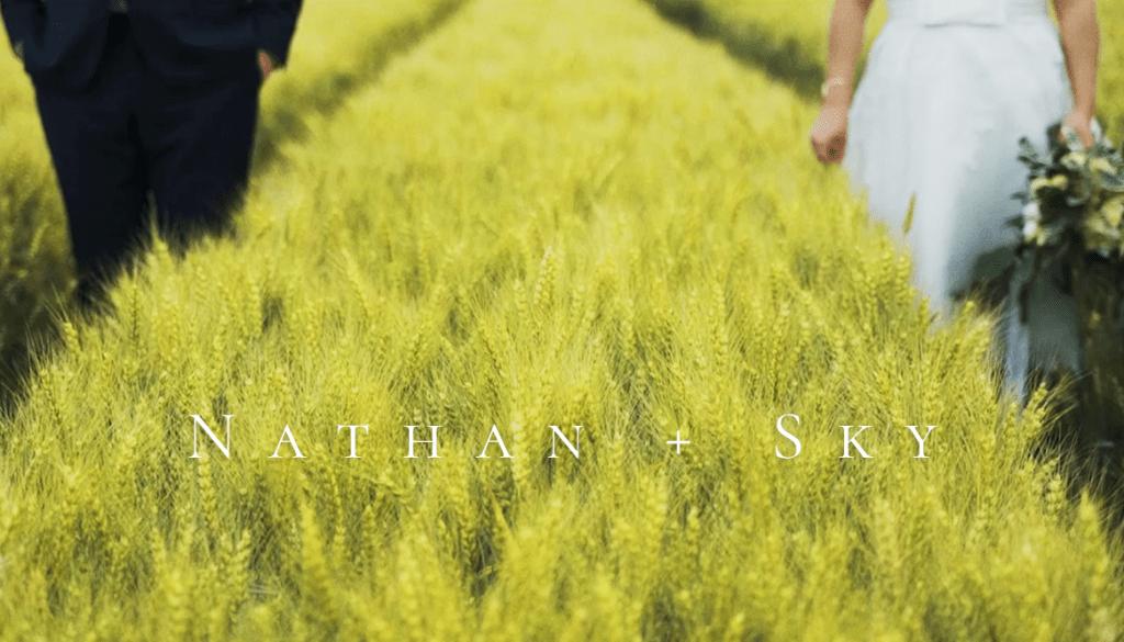 NEW-Nathan+Sky