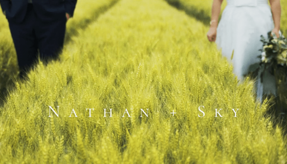 NEW-Nathan+Sky