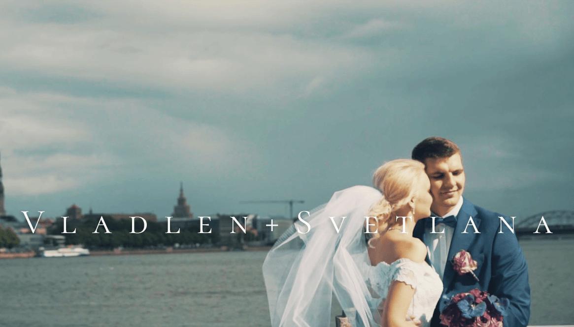 NEW-Vladlen+Svetlana