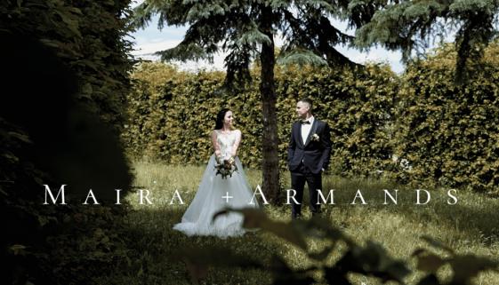 NEW-Armands+Maira-thumb