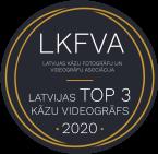 Latvijas Kāzu Fotogrāfu un Videogrāfu Asociācija