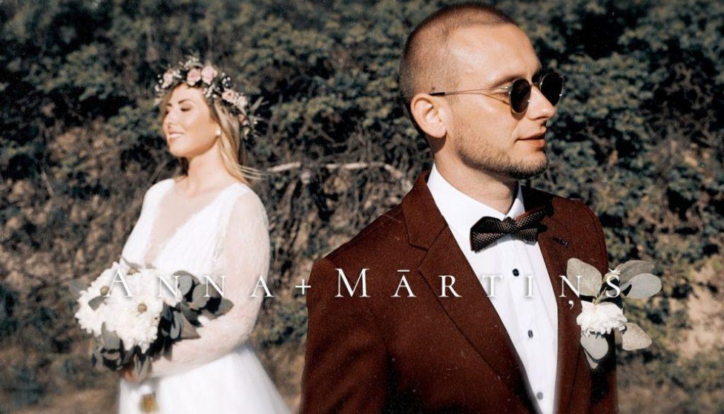 Anna+Martins