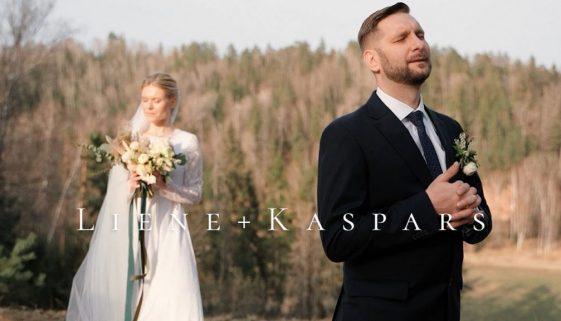 Liene+Kaspars